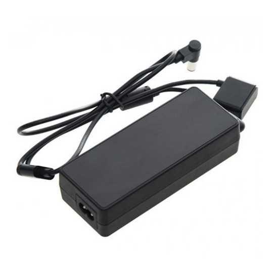 Зарядно устройство за дрон Inspire 1 (100W)