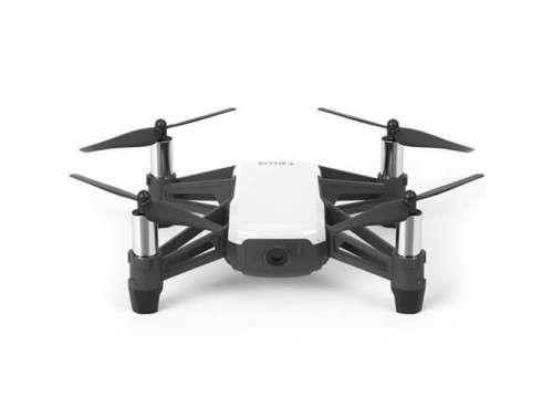 Tello Drone