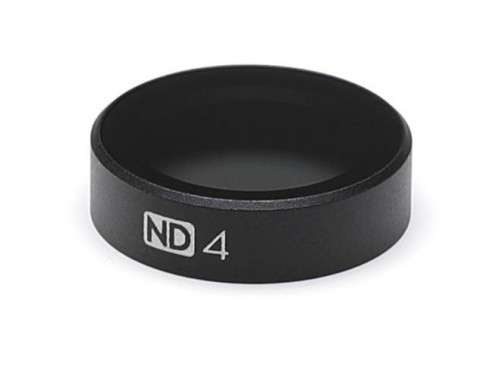 Mavic Air ND Filters Set (ND4/ND8/ND16)