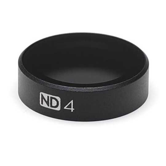 Комплект от ND4, ND8, ND16 филтри за дрон Mavic Air