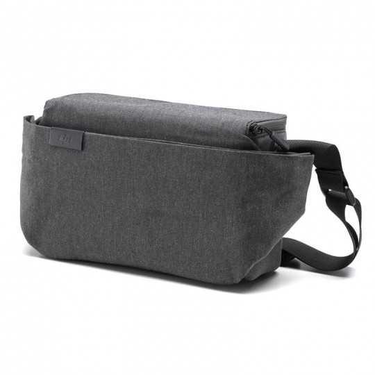 Чанта за транспортиране на дрон Mavic Air