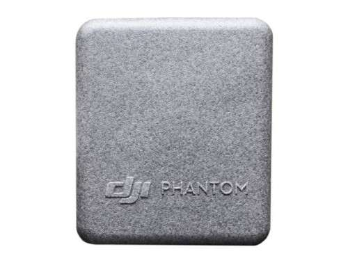Carring Case for Phantom 4 Series