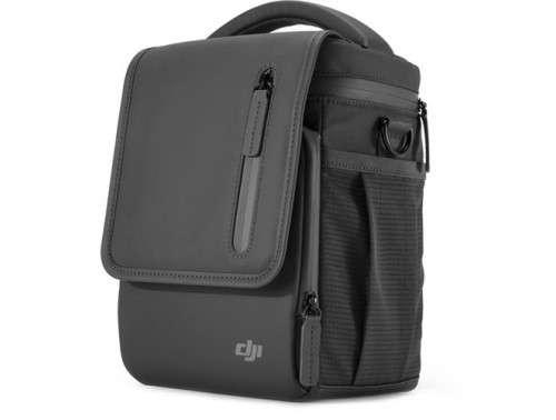 Чанта за рамо за Mavic 2