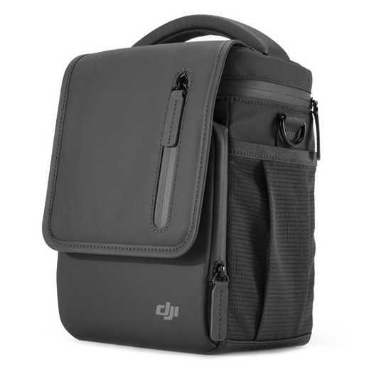 Чанта за рамо Mavic 2