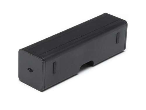 Хъб за зареждане на батерии за дрон Mavic 2