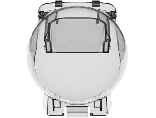 Mavic 2 Pro Gimbal Protector