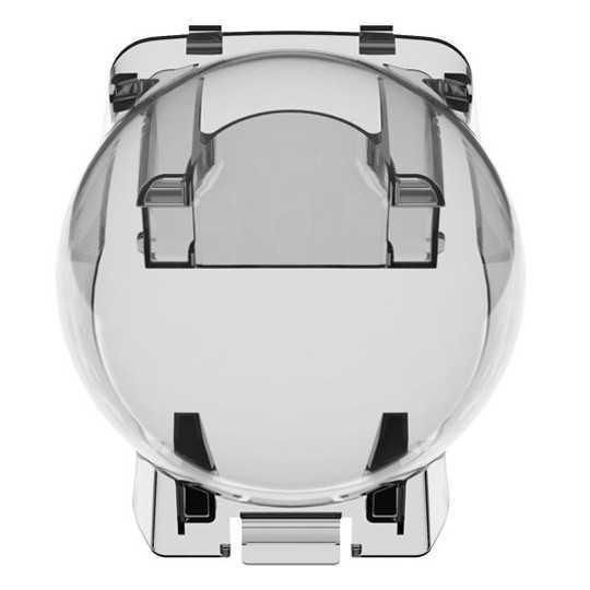 Предпазител за камерата на дрон Mavic 2 Zoom