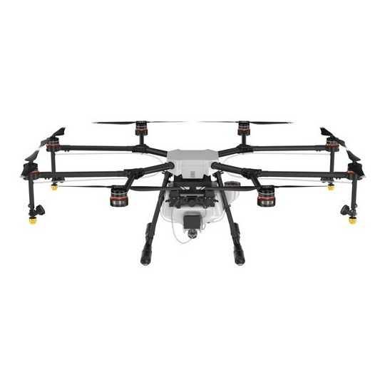 Аграрен дрон Agras MG-1S