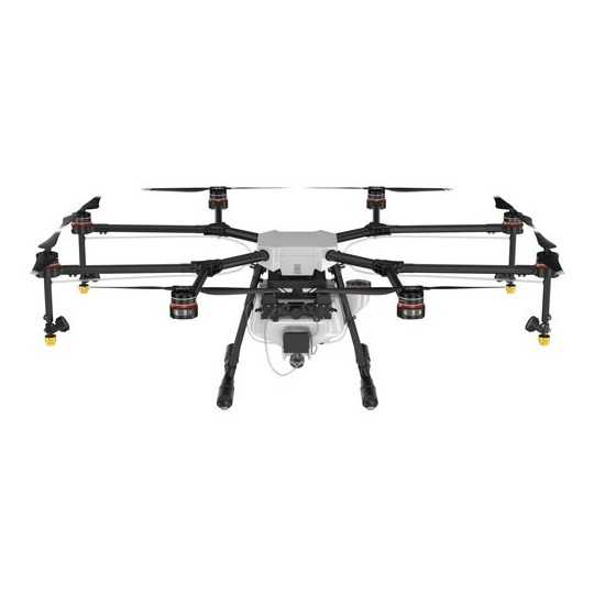 DJI Agras MG-1S Agriculture