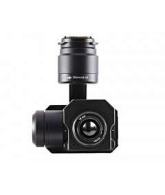Zenmuse XT Thermal Imaging Camera