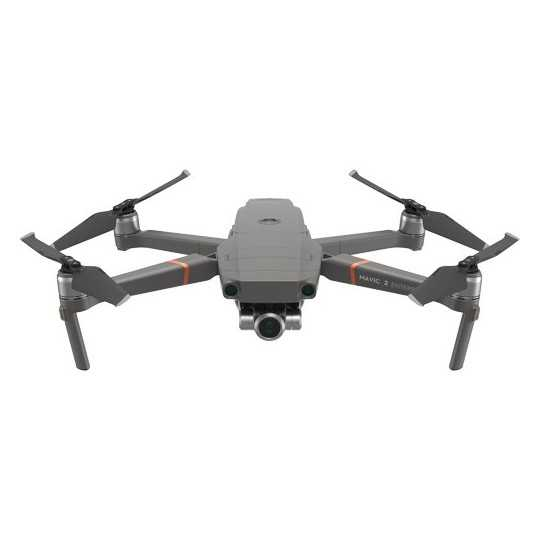 Дрон Mavic 2 Enterprise