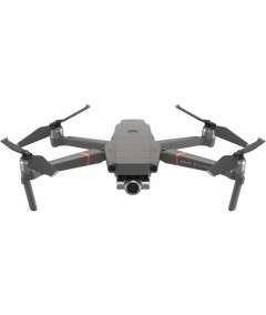 Mavic 2 Enterprise Drone