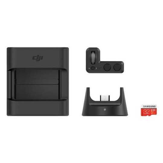 Expansion Kit за Osmo Pocket