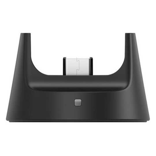 Безжичен модул за Osmo Pocket