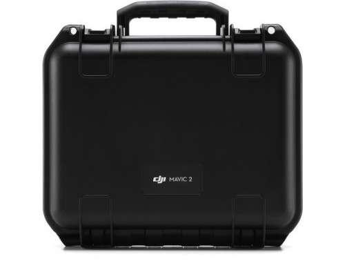 Куфар за дронове Mavic 2
