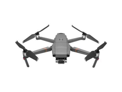 Дрон Mavic 2 Enterprise Dual