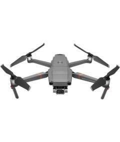 Mavic 2 Enterprise Dual Drone