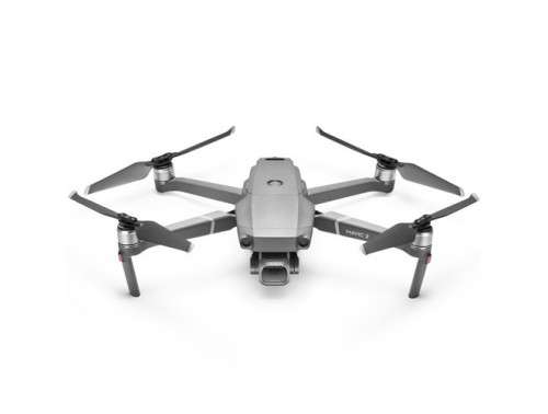 Mavic 2 Pro Drone (Excludes Remote Controller and Battery Charger)