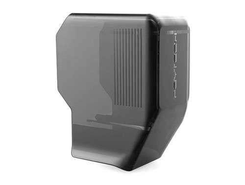 PGYTECH Osmo Pocket Gimbal Protector