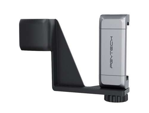 PGYTECH OSMO Pocket / Pocket 2 Phone Holder and Expansion Set