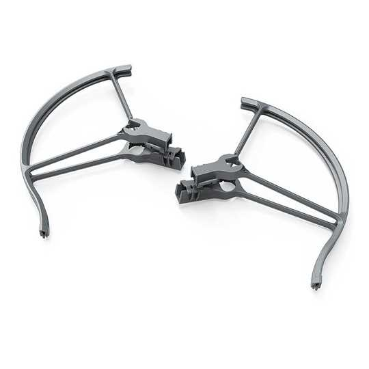PGYTECH Propeller Guard for Mavic 2
