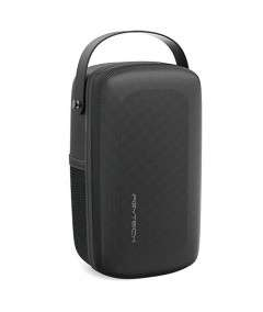 PGYTECH Mini Carrying Case for Mavic 2