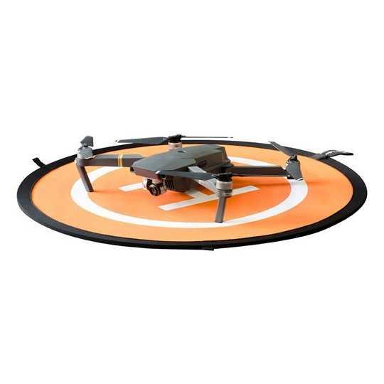 PGYTECH Площадка за приземяване на дронове (55cm)