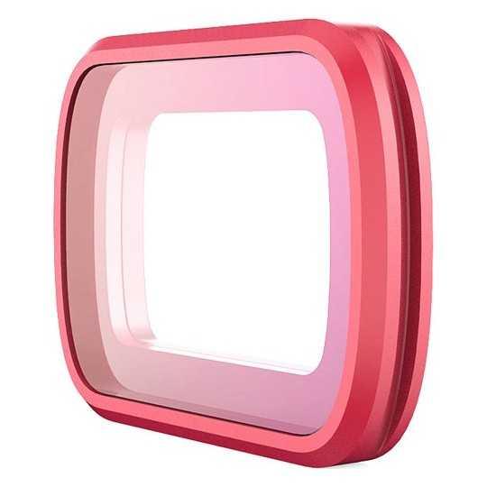 PGYTECH MRC-UV филтър за Osmo Pocket