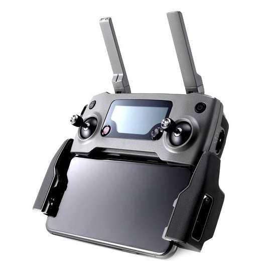 Mavic 2 Remote Controller