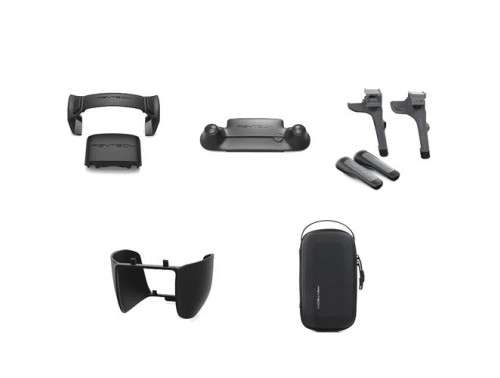 PGYTECH Mavic 2 Combo Accessories