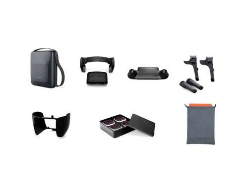 PGYTECH Mavic 2 Pro Combo Accessories (Professional)