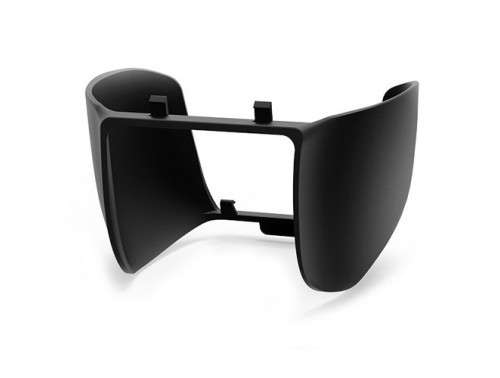 PGYTECH Lens Hood for Mavic 2 Series