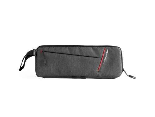 PGYTECH Carrying Case for Osmo Mobile 2
