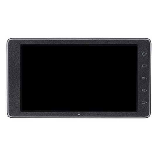 "Monitor CrystalSky 5.5"" High Brightness"