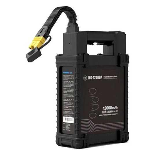 Интелигентна батерия за Agras MG-1P