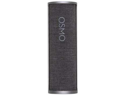 Кутия за зареждане на Osmo Pocket