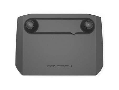 PGYTECH Протектор за Smart Controller