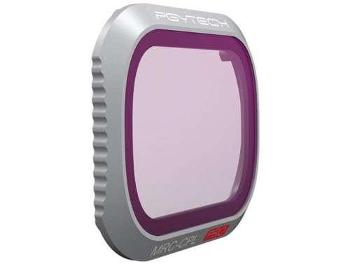 PGYTECH MRC-CPL Professional филтър за Mavic 2 Pro
