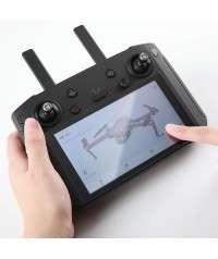 PGYTECH Screen Protector for Smart Controller