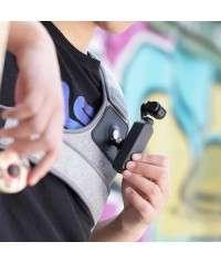 PGYTECH ремък за гърди за Action Camera
