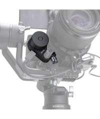 Фокусен мотор за Ronin-SC