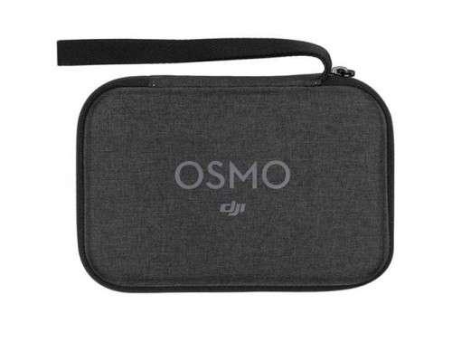 Твърд калъф за транспортиране на Osmo Mobile 3