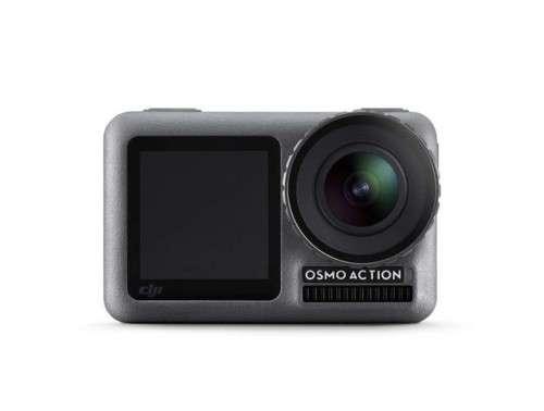 Osmo Action + батерия