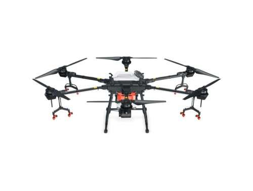 Agras T16 Agriculture Drone