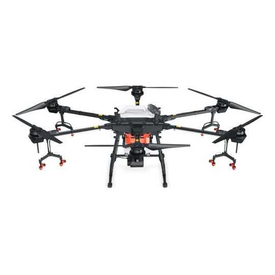 Аграрен дрон Agras T16