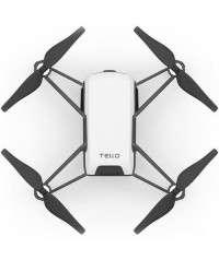 Tello Camera Drone