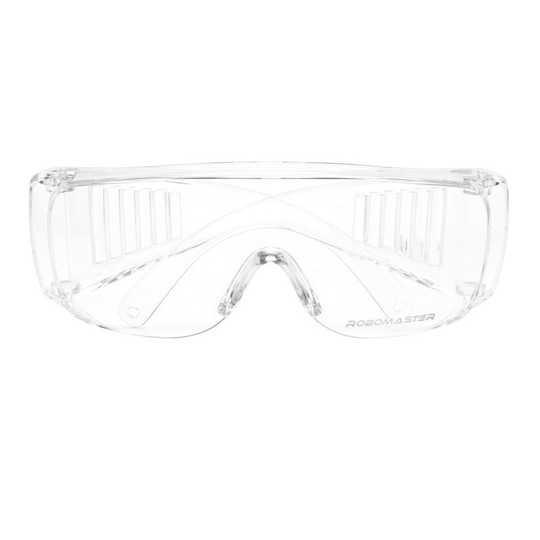 Защитни очила за RoboMaster S1