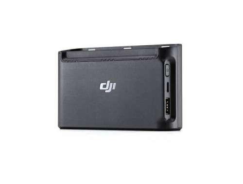 Mavic Mini Two-Way Battery Charging Hub