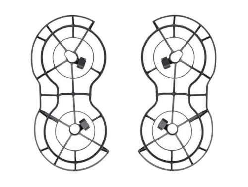 Mavic Mini / Mini 2 Propeller Guard
