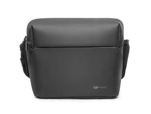 Чанта за рамо за Mavic Air 2